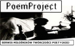 PoemProject